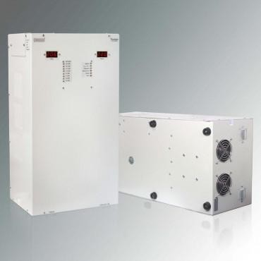 Стабилизатор напряжения Phantom VNTP-20 (max 330V)