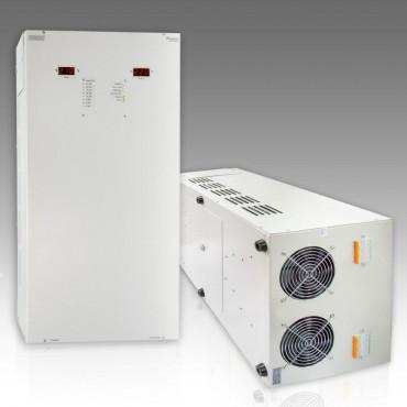 Стабилизатор напряжения Phantom VNTP-28 (28 кВт)